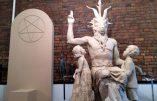 Satan à Hollywood ou la propagande antichrétienne au cinéma