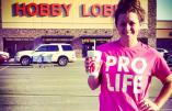 États-Unis : une victoire de la liberté pour les patrons pro-vie