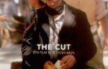 Le film The Cut rappelle le génocide arménien : son réalisateur est déjà menacé de mort