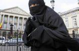 Petite victoire islamiste en Belgique et aux Pays-Bas