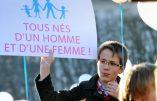 """Nicolas Sarkozy ne reviendra pas sur le """"mariage"""" homosexuel"""