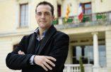 Annulation de l'élection du maire Front national (FN) du Pontet