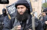 Catholiques enlevés par des «opposants au régime de Bachar al Assad» en Syrie