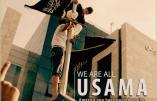 «Inspire», le magazine djihadiste qui cherche à inspirer les loups solitaires en Occident