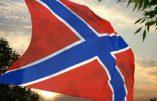 Hymne national de la Novorossiya