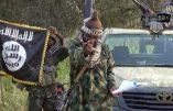 Boko Haram menace le président camerounais