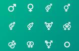 """Un député allemand se moque des """"60 identités sexuelles"""" proposées par Facebook"""