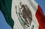 Mexique : les électeurs sanctionnent le parti qui veut dénaturer le mariage