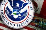 Immigration illégale et criminalité : les violeurs, les trafiquants de drogue et les cambrioleurs ne sont plus une cible prioritaire des policiers des Etats-Unis