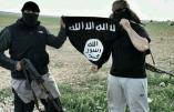L'Etat Islamique appelle ses partisans à étendre la djihad en Egypte et à tuer les Coptes