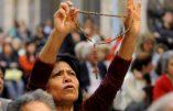 Chili – la réforme des congés s'en prend aux fêtes catholiques