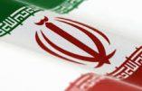 Stratégie de l'Iran face à la menace terroriste, par l'ambassadeur Ali Ahani