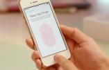 Sécurité biométrique : des hackers allemands reproduisent l'empreinte digitale de la ministre allemande de la Défense