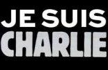 Je ne suis pas Charlie !