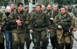 Débâcle des troupes de Kiev qui reculent sur tous les fronts tandis que le régime ukrainien poursuit ses attaques sur la population