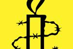 Le lobby néo-stalinien et Amnesty International…