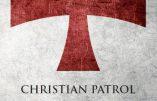 Angleterre : patrouilles chrétiennes contre police de la charia