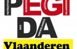 Pegida Vlaanderen : manifestation et contre-manifestation interdites