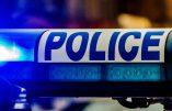 Un jeune islamiste de 15 ans qui projetait un attentat arrêté à Paris