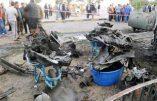 Une fillette de 10 ans se fait exploser au Nigéria – La piste Boko Haram
