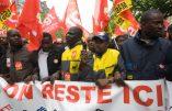 """Racisme anti-français – Sur RMC, un employeur déclare """"Je n'embauche que des étrangers"""""""
