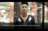 Le racisme est partout : comment les Africains parlent des Antillais et inversement