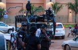 Au moins 12 morts dans une attaque shebab contre un hôtel de Mogadiscio en Somalie