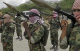 Al-Qaida attaque une prison du Yémen et libère 300 islamistes dont l'un de ses chefs