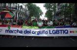 Loi de protection LGBTQI à Buenos Aires : la police de la pensée punira les opposants au nouvel ordre sexuel mondial