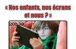 Nos enfants, nos écrans et nous (abbé Boubée)