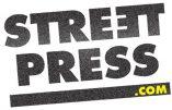 Qui se cache derrière StreetPress ?