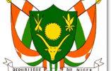 Le Niger annule la fête des travailleurs