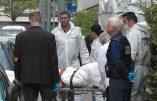 Fiché au grand banditisme, l'employé municipal de Marseille est abattu en pleine rue.