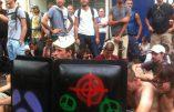 """""""Le Mouvement du 14 juillet"""" voulait rallier l'Armée à sa cause – Interpellations, manif"""