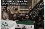 """L'Etat Islamique se vante de """"revivifier"""" l'esclavage"""