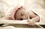 Avortement et prématurité