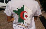 «Le drapeau de l'islam flottera un jour sur l'Assemblée nationale en France»