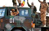Lutte contre Boko Haram : l'armée tchadienne annonce la mort de plus de 100 islamistes