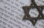 Le déchristianisation et l'islamisation de l'Europe sont une bonne nouvelle selon l'analyse judaïque