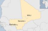 Mali : un hôtel de Sévaré attaqué, au moins un mort