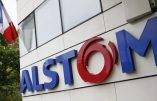 La vente d'Alstom, histoire d'une guerre économique