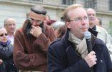 Synode – L'offensive LGBT a commencé (Alain Escada)
