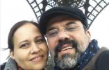 Au Mexique : un prêtre conciliaire renonce à ses vœux sacerdotaux et se marie