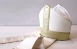 Nouvel Ordre Mondial – les évêques européens réunis sur le climat et l'immigration