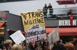 Allemagne : Des opposants à la propagande LGBT dans les écoles sont la cible d'agressions