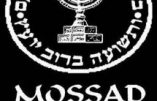 Attentats terroristes à Paris – Israël aurait averti François Hollande deux semaines avant les faits