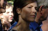 La haine UMPS : Chantal Jouanno compare le FN aux nazis de 1933