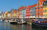 Référendum au Danemark: nouveau rejet d'une plus grande intégration à l'Union européenne