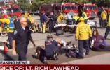 Les auteurs de la fusillade de San Bernardino sont musulmans. Avec 14 tués, les médias se demandent s'il faut parler d'attentat…