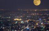 L'ingéniosité des Syriens pour contrer les coupures d'électricité